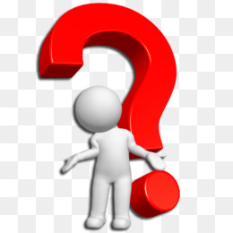 Any Question Png And Any Question Transparent Clipart Free Download