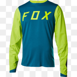 Cycling Jersey png free download - Long-sleeved T-shirt Long-sleeved ... a2ac4339a