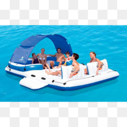 Inflatable Raft PNG - inflatable-rafts-with-motors cartoon