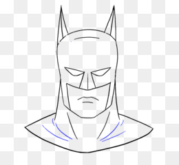Batman Arkham Knight Png Batman Arkham Knight Transparent Clipart