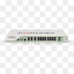 Free certbus fortinet nse4 pdf real exam questions and answers.