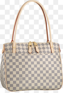 7ffeca4559 Hand Luggage png free download - Handbag Leather Tote bag Clothing - bag