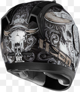 Casque Moto Png And Casque Moto Transparent Clipart Free Download