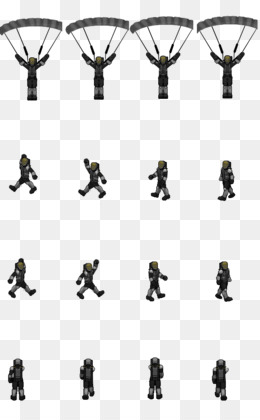 Rpg Maker Xp Sprites