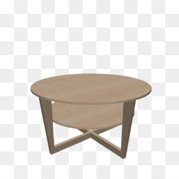 Awe Inspiring Coffee Tables Free Download Furniture Scandinavian Gamerscity Chair Design For Home Gamerscityorg