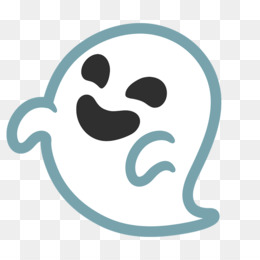 Happy Ghost Png And Happy Ghost Transparent Clipart Free Download