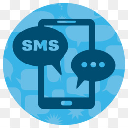 Sms Email PNG - verizon-wireless-sms-email verizon-sms-email