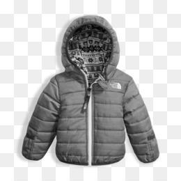 87399f3f8 North Face PNG   North Face Transparent Clipart Free Download ...