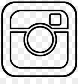 Instagram large. Logo png and transparent