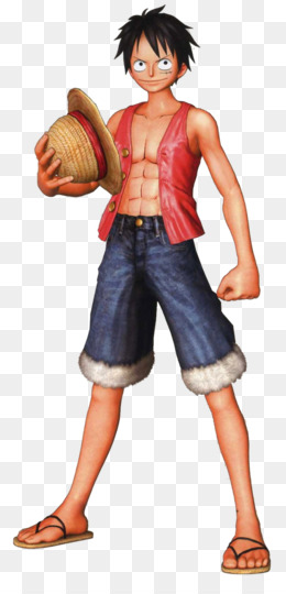 Monkey D Luffy Wanted One Piece T Shirt Devil Fruit One