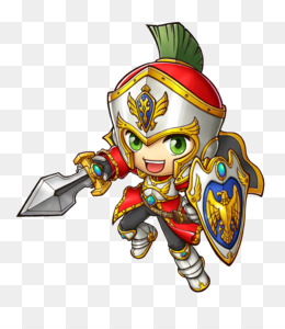 Maplestory PNG and Maplestory Transparent Clipart Free Download