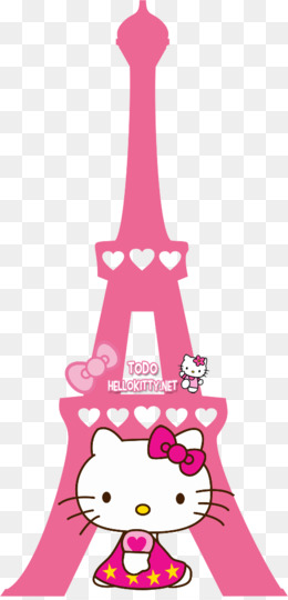 Hello kitty wallpaper. Png and transparent