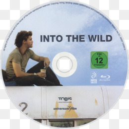 into the wild free download book