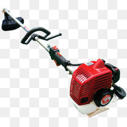Brushcutter Spare Part Maintenance Lawn Mowers