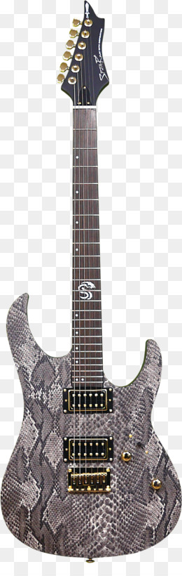 Electric Guitar png free download - Electric guitar Jackson ... on 2 pickup wiring diagram, split coil wiring diagram, 3 way switch wiring diagram, jackson flying v wiring, electric guitar switch wiring diagram,