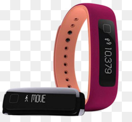 iFit Vue Activity tracker Physical fitness iFit Active Band