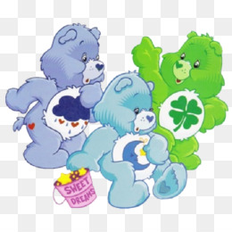 Grumpy bear care bears cheer bear care bears share bear free.