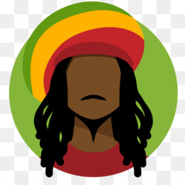 Rasta online dating