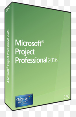 microsoft office 2016 pro open license