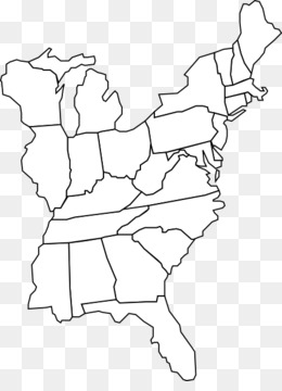 East Coast Of The United States png free download - Border ... on central united states, deep south, eastern united states, map of ireland, map of east us states, intracoastal waterway, map of northeastern united states, map of eastern seaboard united states, gulf coast of the united states, map of usa northeast, mid-atlantic states, map of n carolina coast, map of western usa, western united states, map of usa grey, map of usa gulf coast, map of usa mid atlantic, map of se coast of us, map of usa with states and cities, map of usa west coast, map of atlantic coast of usa, tropical storm irene, west coast of the united states, atlantic canada, southeastern united states, northwestern united states, united states of america, map of south carolina coast, map of thailand coast, map of the usa, map for usa, map of maryland usa, northeastern united states, northeast megalopolis, southwestern united states, map of georgia coast,