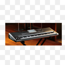 Korg Pa900 PNG and Korg Pa900 Transparent Clipart Free Download