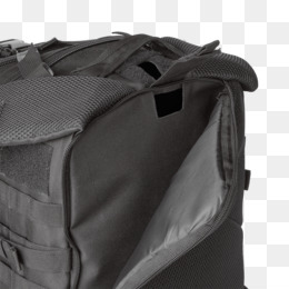 Drago Gear Assault Backpack Bug-out bag Messenger Bags Herschel Supply Co.  Packable Daypack 6e4a8040b68dc