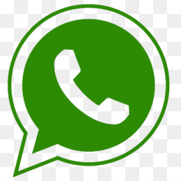 Whatsapp Icon PNG and Whatsapp Icon Transparent Clipart ...