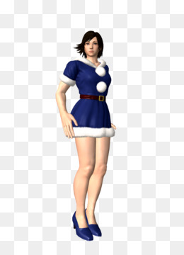 Cheerleading Uniforms Tekken Tag Tournament 2 DeviantArt Asuka Kazama 4f409e6ba