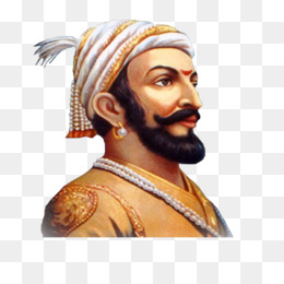 free download chatrapati shivaji maharaj