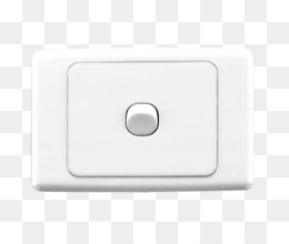 Stupendous Power Outlet Png Locking Power Outlet Plug Power Outlet Wiring Digital Resources Helishebarightsorg