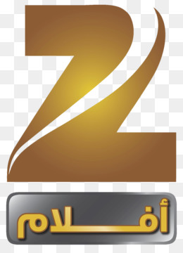 Mbc png free download - Zee Aflam Zee Alwan Television