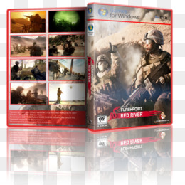 operation flashpoint dragon rising game free download