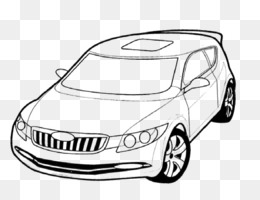 Cars Coloring Png And Cars Coloring Transparent Clipart Free Download