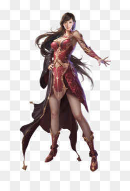 Swf png free download - League of Angels Goddess Dungeon Siege Video