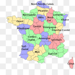 Map Of France Cartoon.France Map Png France Map Borders France Map Red France Map Green