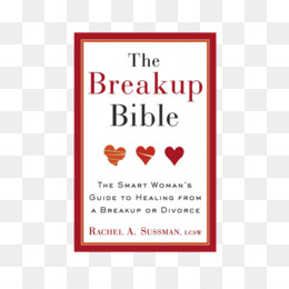 The breakup bible online free audio books pdf | health and wellness.