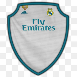 🏆 Logo dls real madrid | New DLS Real Madrid Team Home, Away, Third