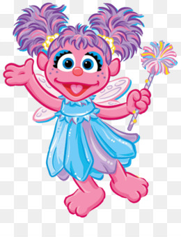 Abby Cadabby Png Abby Cadabby And Elmo Abby Cadabby Face Abby