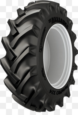 Tractor Tyre Png Tractor Tyre Rim Used Tractor Tyres Uk Second