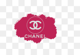 25c4ff1590a Chanel Bag PNG   Chanel Bag Transparent Clipart Free Download ...