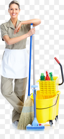 Household Cleaning Supply png free download - Witch's broom