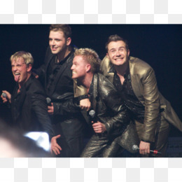 Westlife obvious sheet music for voice, piano or guitar [pdf].