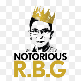 Notorious RBG: The Life and Times of Ruth Bader Ginsburg Supreme Court of the United
