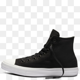 Taylor PNG   Taylor Transparent Clipart Free Download - Sneakers Chuck  Taylor All-Stars Converse High-top Shoe. fdbf8f92f