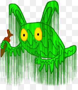Slimer Png Slimer Cartoon Slimer Svg Slimer From Ghostbusters