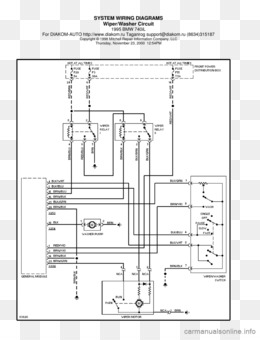 Bmw Series Wiring Diagram on time warner cable connection diagrams, bmw cooling system, 1998 bmw 528i parts diagrams, snap-on parts diagrams, pinout diagrams, golf cart diagrams, ford transmission diagrams, bmw 328i radiator diagram, directv swim diagrams, bmw wiring harness connectors male, bmw suspension diagrams, ford 5.4 vacuum line diagrams, bmw fuses, bmw e46 wiring harness, bmw schematic diagram, comet clutch diagrams, ford fuel system diagrams, bmw planet diagrams, bmw stereo wiring harness,