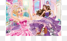 Barbie As The Princess And The Pauper Png Barbie As The Princess