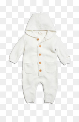 a9f61b7e3 Infant Bodysuit PNG   Infant Bodysuit Transparent Clipart Free ...