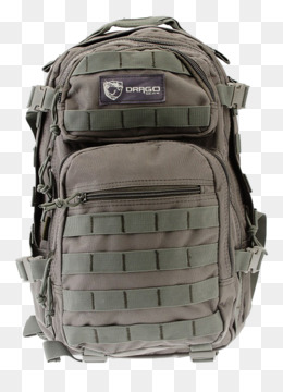 Astro - Scout Backpack (Accessories) Drago Gear Assault Backpack Drago Gear  Tracker Backpack Everest BB015 - backpack ecfa2ead917e4