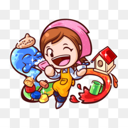 Cooking Mama 4 Kitchen Magic Cooking Mama 2 Dinner With